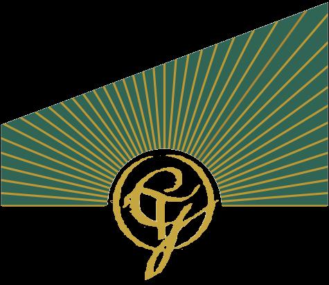 TENUTA LA GAVEITA